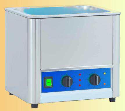 Lavatrici ad ultrasuoni per acciaio di lappatura, alluminio tornito, schede e circuiti stampati